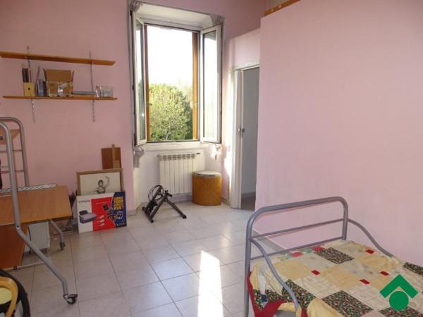 Bilocale Milano Viale Monza, 154 6