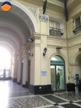 Bilocale Napoli Piazza Nicola Amore 6