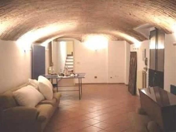 Bilocale Milano Via Nino Oxilia 2