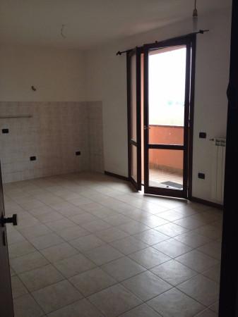 Bilocale Castelfranco Emilia  2