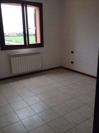 Bilocale Castelfranco Emilia  4