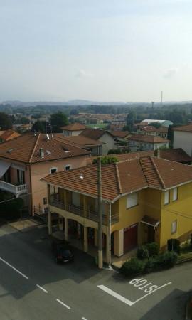 Bilocale Ispra Via Varese 10