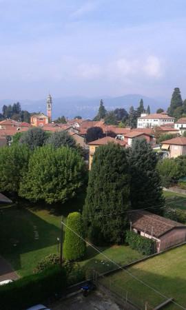 Bilocale Ispra Via Varese 13