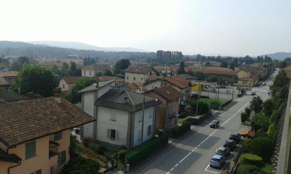 Bilocale Ispra Via Varese 2