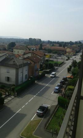 Bilocale Ispra Via Varese 3