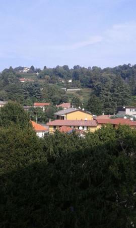 Bilocale Ispra Via Varese 4