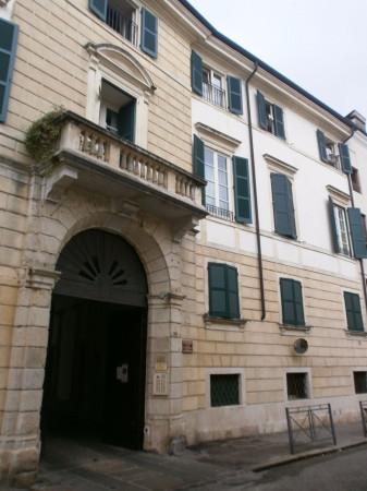 Appartamento in vendita a Vicenza, 3 locali, Trattative riservate | Cambio Casa.it