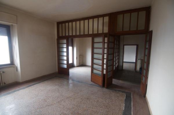Appartamento in Vendita a Magione: 5 locali, 147 mq