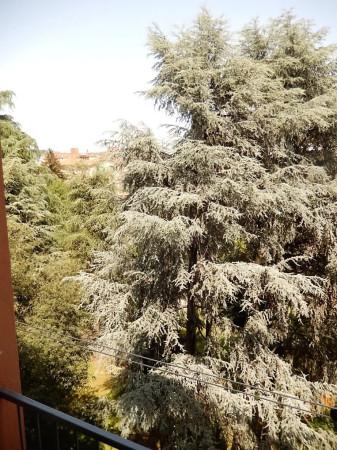 Bilocale Bologna Via Toscana 9
