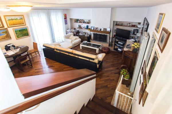 Villa in vendita a Pianoro, 6 locali, prezzo € 525.000 | Cambio Casa.it