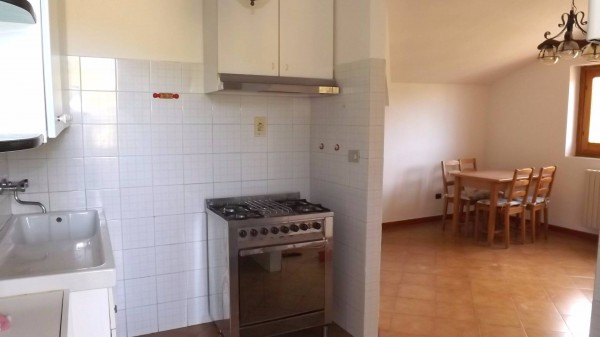 Appartamento in affitto a Prasco, 4 locali, prezzo € 250 | Cambio Casa.it