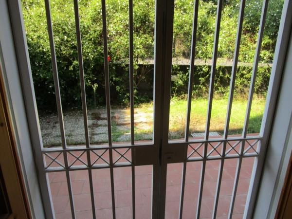 Bilocale Aci Castello Via Firenze 12