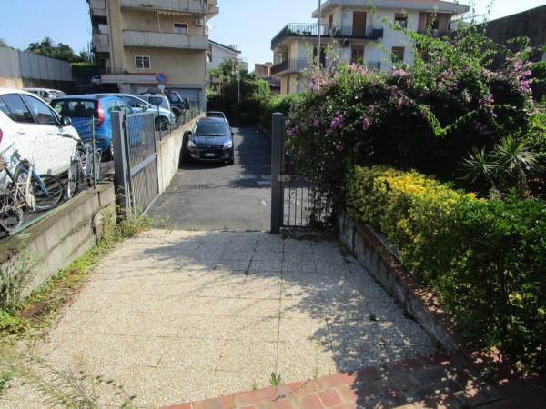 Bilocale Aci Castello Via Firenze 3