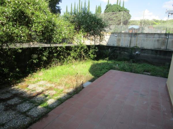Bilocale Aci Castello Via Firenze 6