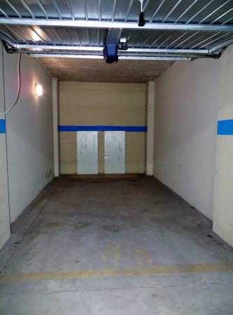 Attività / Licenza in affitto a Torino, 1 locali, zona Zona: 2 . San Secondo, Crocetta, prezzo € 60 | Cambio Casa.it