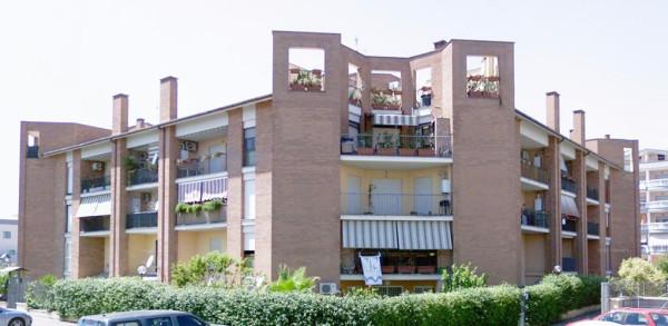 Bilocale Fiano Romano Via Milano 7