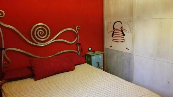 Bilocale Firenze Via Rosolino Pilo 6