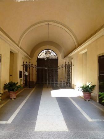 Appartamento in affitto a Modena, 3 locali, prezzo € 1.300 | Cambio Casa.it