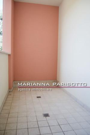 Bilocale Bassano del Grappa Via Bernardo Zilotti 6