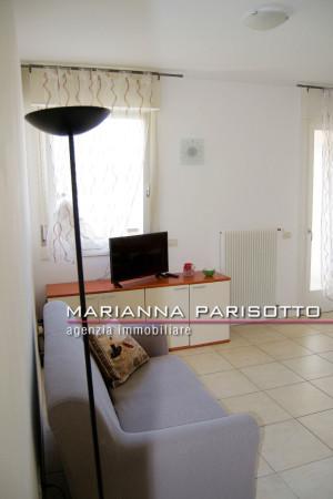 Bilocale Bassano del Grappa Via Bernardo Zilotti 8
