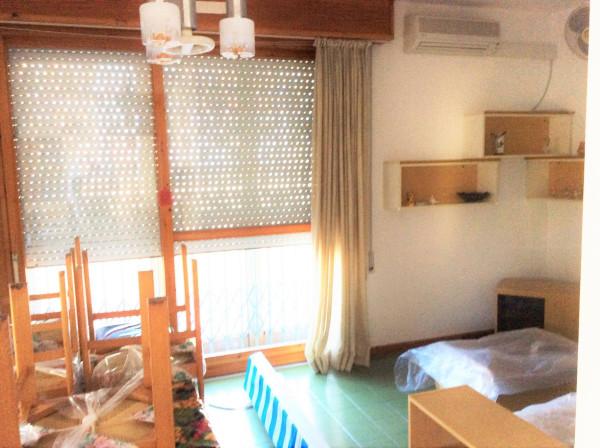 Appartamento in Vendita a Rimini Periferia Sud: 3 locali, 70 mq
