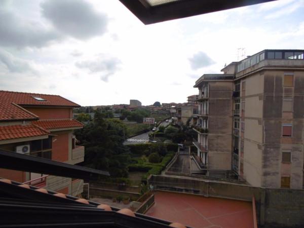 Appartamento in Affitto a Gravina Di Catania Periferia: 3 locali, 70 mq