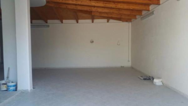 Negozio / Locale in vendita a Aversa, 6 locali, prezzo € 900.000 | Cambio Casa.it