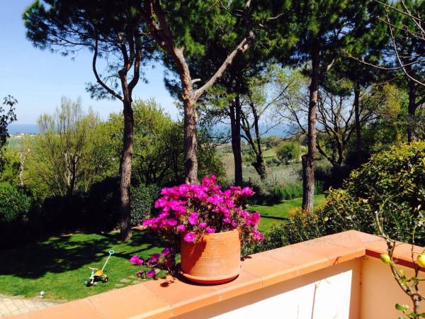 Villa in vendita a Civitanova Marche, 6 locali, prezzo € 790.000 | Cambio Casa.it