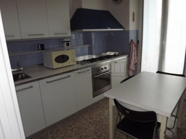 Appartamento, Montegrappa, Affitto - Savona (Savona)