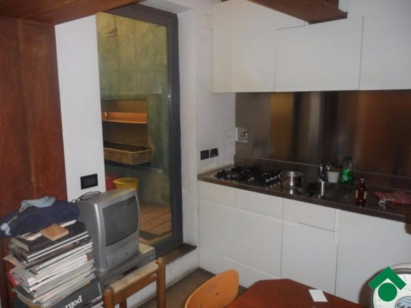 Bilocale Firenze Via Pisana, 214 4