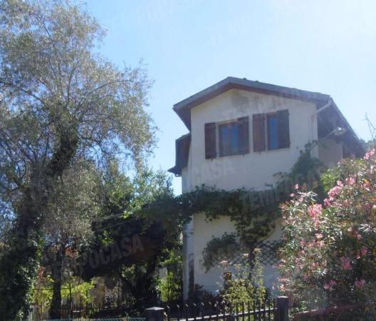 Villa in vendita a Stellanello, 4 locali, prezzo € 80.000 | Cambio Casa.it