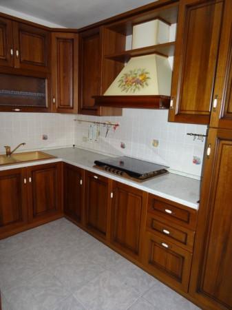 Appartamento in affitto a Sacile, 4 locali, prezzo € 450 | Cambio Casa.it
