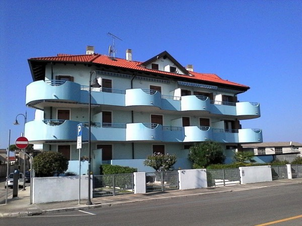 Appartamento in vendita a Grado, 2 locali, Trattative riservate | Cambio Casa.it