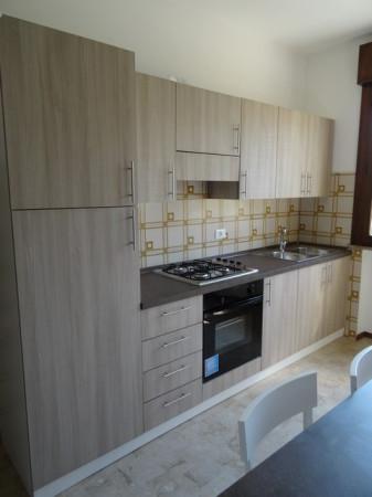 Appartamento in affitto a Fontanafredda, 5 locali, prezzo € 410 | Cambio Casa.it