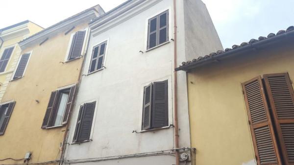 Bilocale Velletri Via Paolina 2