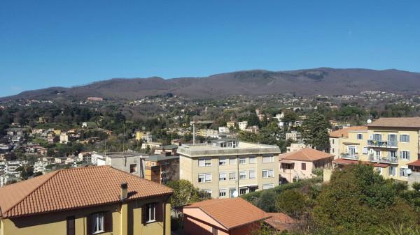 Bilocale Velletri Via Paolina 7