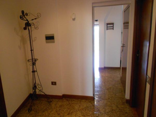 Bilocale Velletri Via Paolina 9