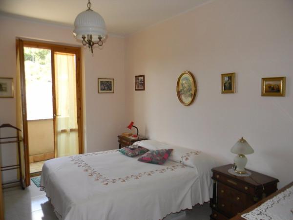 Bilocale Tolfa Via Paolo Borsellino 6
