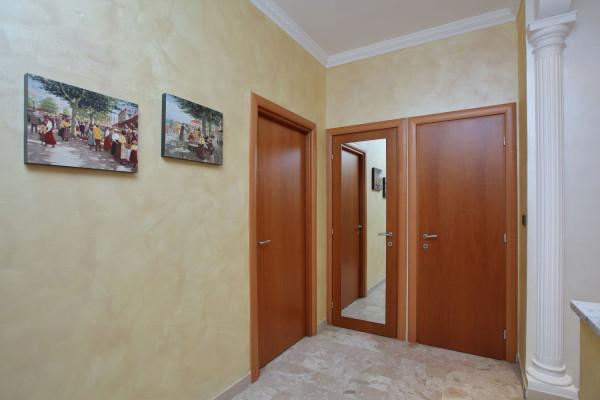 Bilocale Collegno Via Teresio Pochettino 4