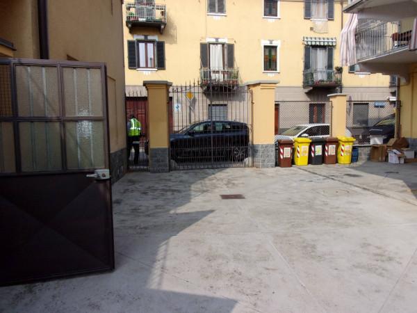 Terreno Agricolo in vendita a Venaria Reale, 9999 locali, prezzo € 10.000 | Cambio Casa.it