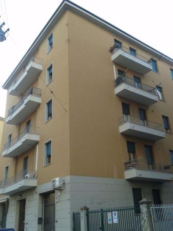Bilocale Bologna Via Savona 1