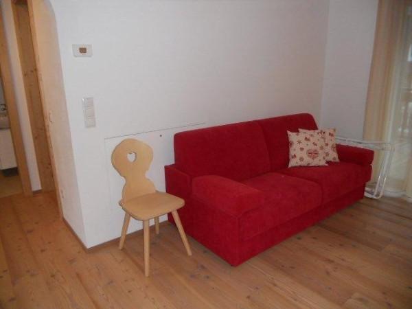 Appartamento in vendita a Valdaora, 2 locali, prezzo € 280.000 | Cambio Casa.it