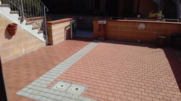 Bilocale Pontedera Piazza Padre Ernesto Balducci 10