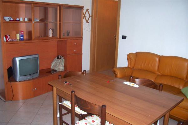 Bilocale Molinella Via Sant'elena 2