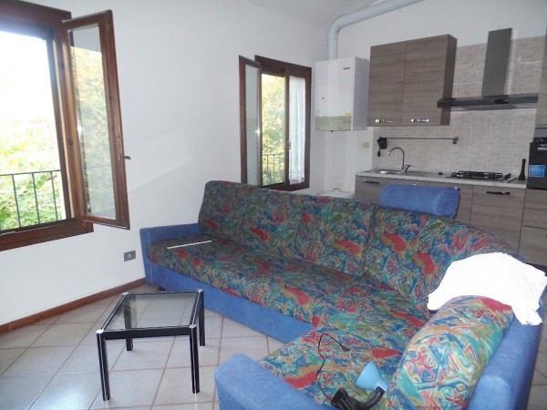 Appartamento in affitto a Molinella, 3 locali, prezzo € 480   Cambio Casa.it