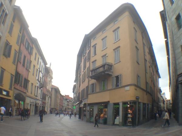 Bilocale Bergamo  1