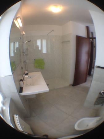Bilocale Bergamo  13