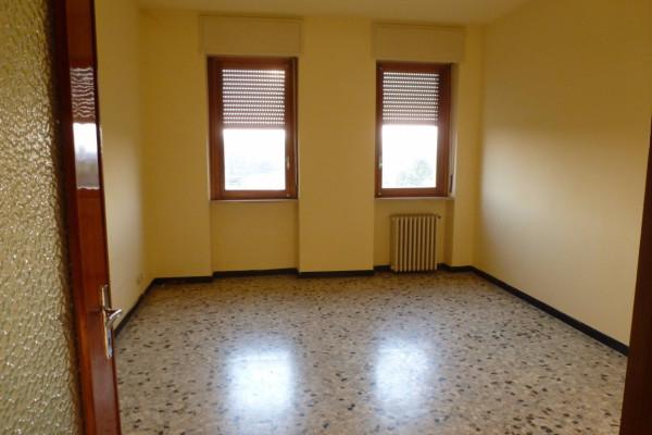 Bilocale Nizza Monferrato  2