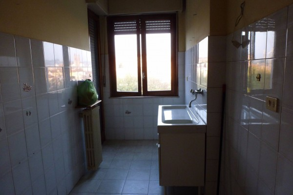 Bilocale Nizza Monferrato  4