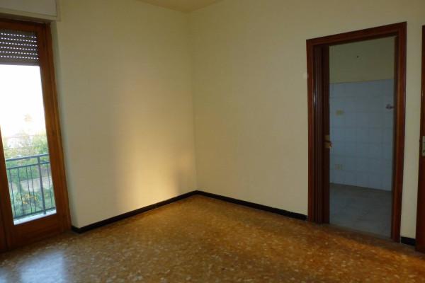 Bilocale Nizza Monferrato  5